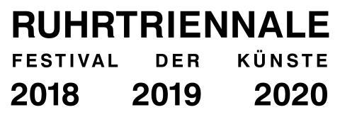 Jetzt online: Parcours durch die Ruhrtriennale 2018 – 2020