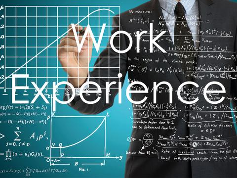A glimpse into life at NCC through the eyes of a work experience student
