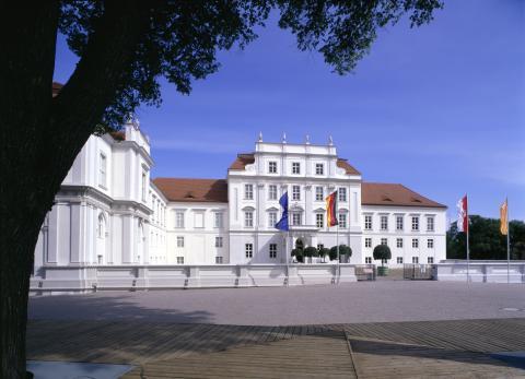Veranstaltungstipps für Brandenburg / KW 07