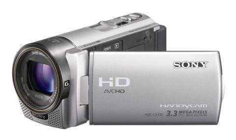 HDR-CX130E - Main1_CX37000-001_S-1200