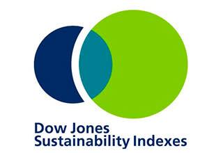 Dow Jones Sustainability Index 2019: Banco Santander ist nachhaltigste Bank der Welt