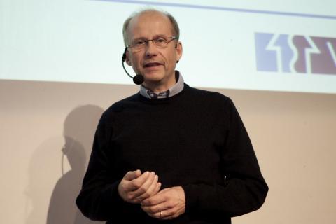 Hr Björkmans och klimatsmart affärsnytta