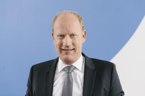 Management Deutsche Glasfaser