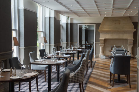 Choice Hotels Welcomes Four Upscale Boutique Properties in the United Kingdom