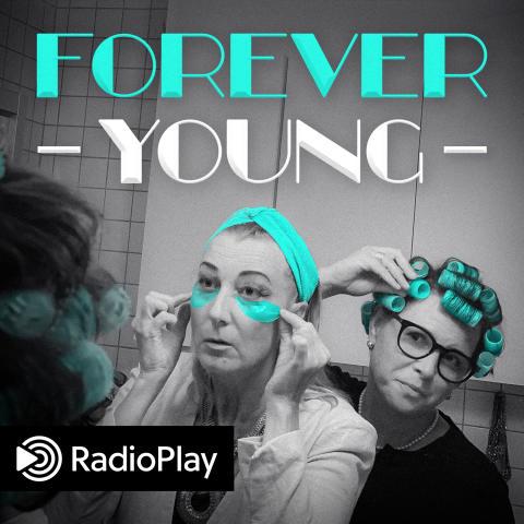 Forever Young Omslag.jpg