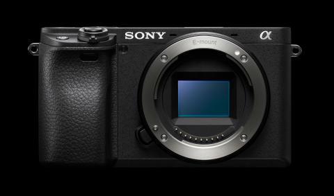 Sony_A6400_14