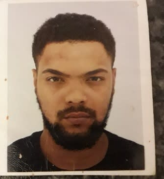 Further charge in Mitcham murder