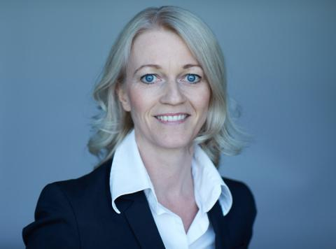 NNIT appoints new Head of IT Solution Services