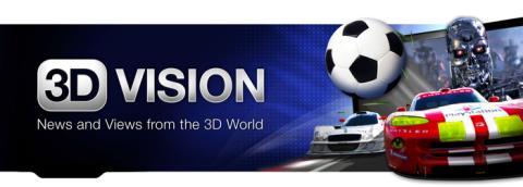 3DVisionHeader