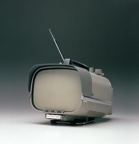 TV8-301