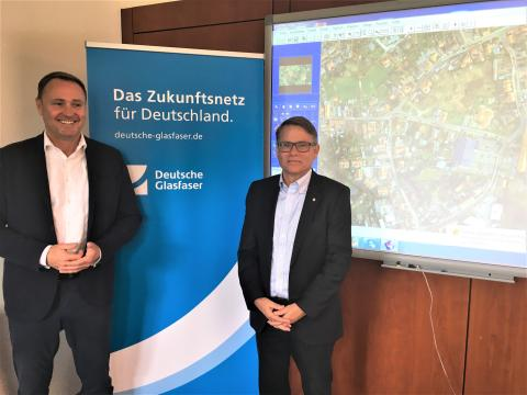 Brandis_bekommt_Deutsche_Glasfaser_Netz