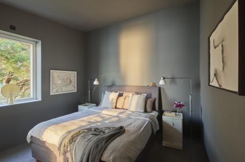 algeröds hus sovrum