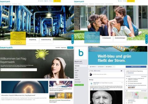Digitale_Kunden-Offensive_-_Websites_Facebook_Newsroom
