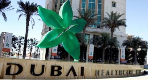 "German medical professional warns:  ""Dubai healthcare industry puts profits before patients."""