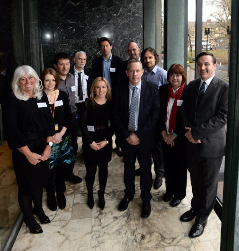 People, pavements and property symposium (7)