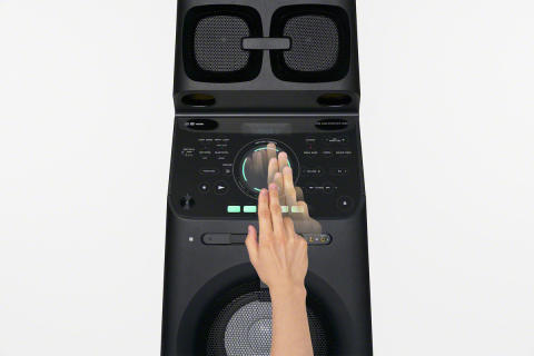 Gesture_Control_Sampler_Scratch_off-Mid