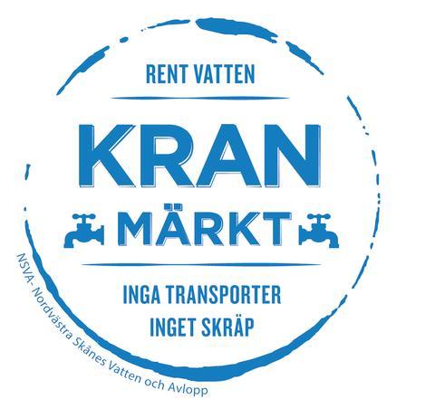 Kranmarkt_sv_bla_NSVA