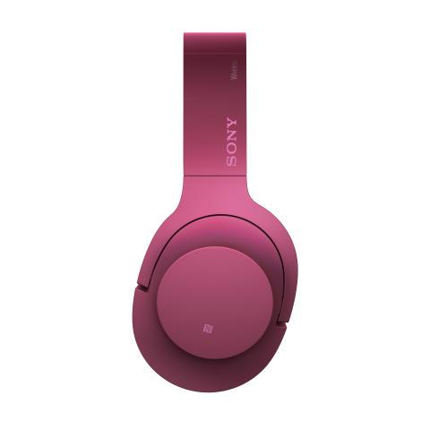 h.ear_on_wireless_NC_P_side