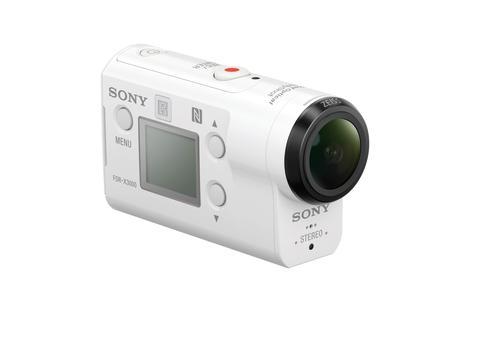 Sony_FDR-X3000R_04