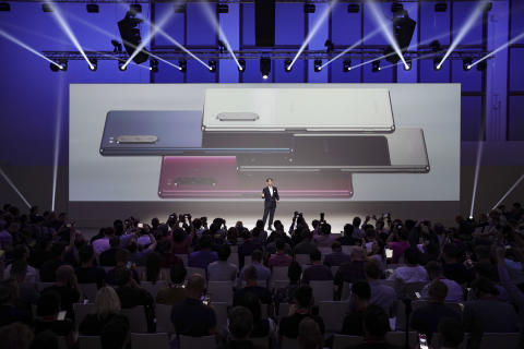 SONY_IFA_2019_PRESS_CONFERENCE_018