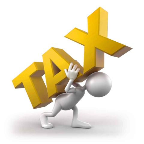 Reminder: Last chance to sign  up for  Norwegian Tax Seminar 4 March 2015