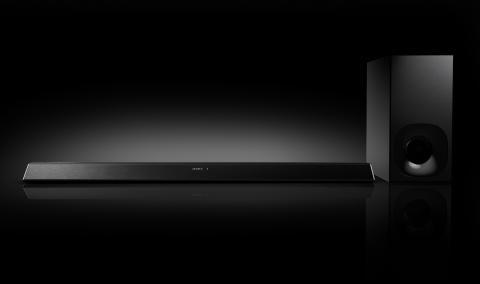 HT-CT780 von Sony_01