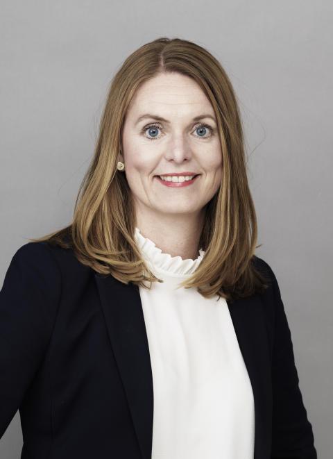 Hanna Hageberg Hammar, TePe
