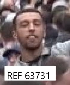 63731