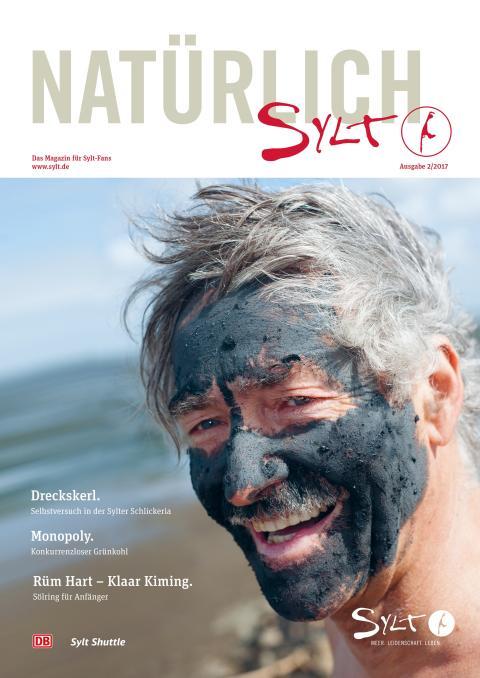 """""""Natürlich Sylt"""": Selbstversuch in der Sylter Schlickeria"""