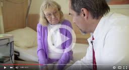 Film: Geriatrische Rehabilitation in der MediClin Schlüsselbad Klinik (5:00)