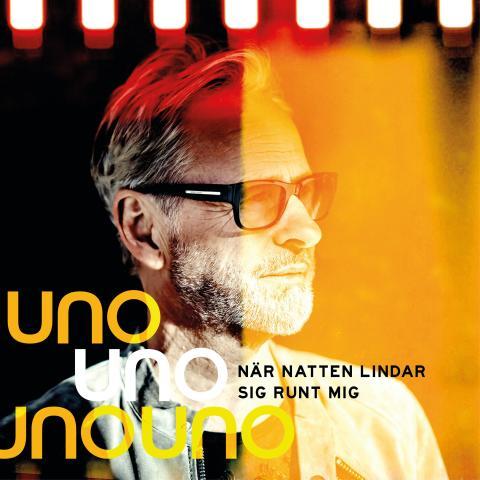 UNO_NATTEN
