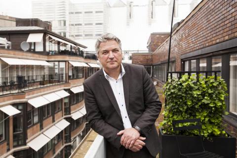 BUDGET 2020: Sveriges Allmännytta välkomnar pengar till investeringsstöd
