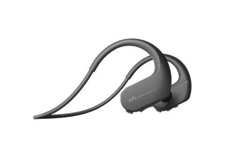 Walkman serii NW-WS410