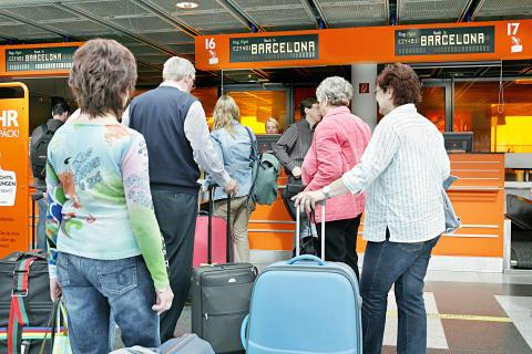 Reisekrankenversicherung im Ausland unverzichtbar
