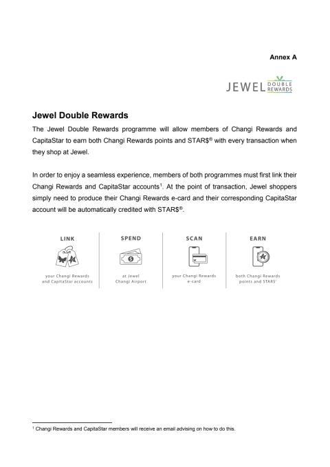 Jewel Double Rewards