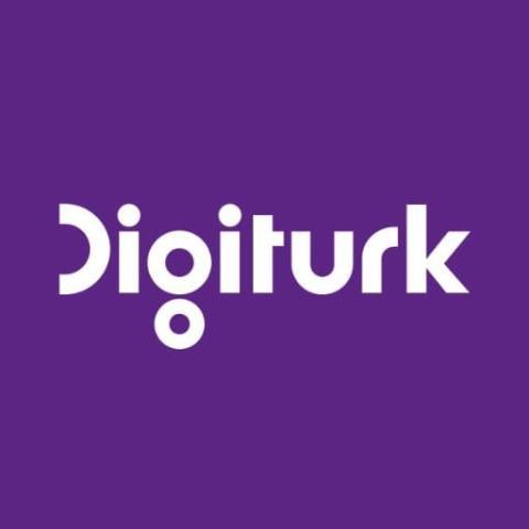 Eutelsat i Digiturk odnawiają umowę w zakresie pojemności wideo