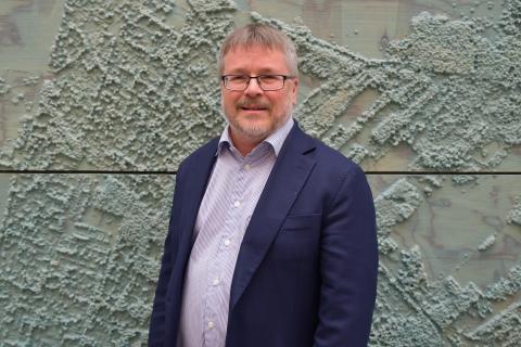 Region Skåne bör ansöka om medlemskap i Kommuninvest
