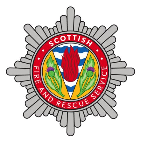 ng homes support new Scottish Fire and Rescue Service Local Fire and Rescue Plan