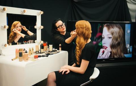 SONY_4K_Make-up012