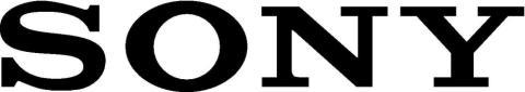 Sony predstavlja najnovije aktivnosti i nove proizvode na sajmu CES2019