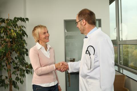 Private Krankenversicherung: Neue Leitlinien in Kraft