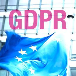 GDPR påverkar kundförtroende och datasäkerhet enligt ny studie