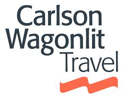 Carlson Wagonlit Travel reveals first brand refresh since 1994