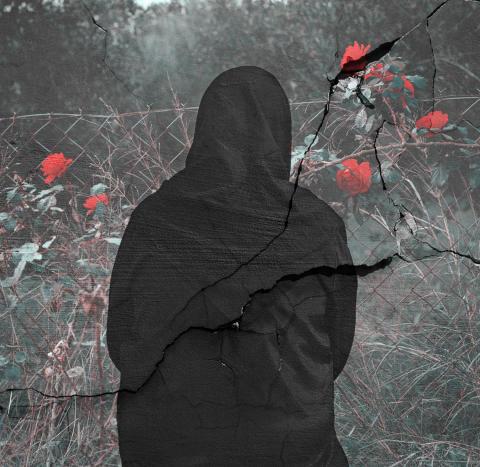 © Ioanna Sakellaraki, Greece, Student Shortlist, 2020 Sony World Photography Awards (4)