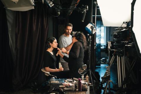 SONY_4K_Make-up