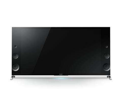 KD-55X9005B von Sony_01