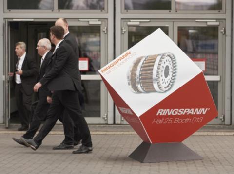 技術企業のための押さえておくべきドイツビジネスメディア