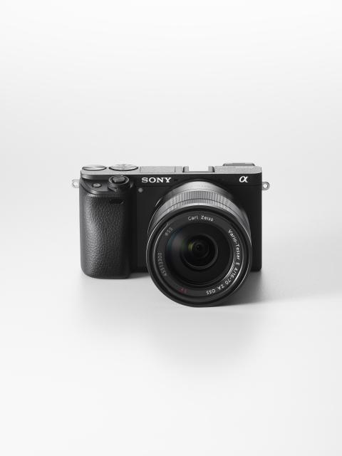 Alpha 6300 von Sony_04