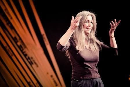 Polly Higgins tillbaka i Sverige! Möter politiker och media om Naturens rättigheter och ecocide. Öppen föreläsning på tisdag.