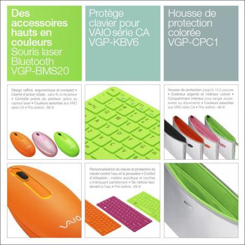 DP Printemps Sony - Mars 2011 - 7